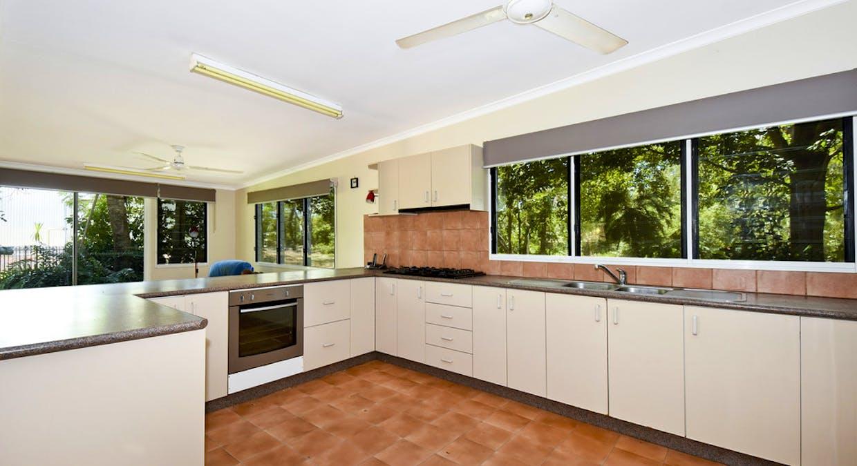 115 Manton Valley Road, Manton, NT, 0837 - Image 24