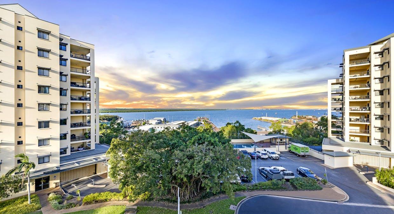 18/9 Carey Street, Darwin, NT, 0800 - Image 17