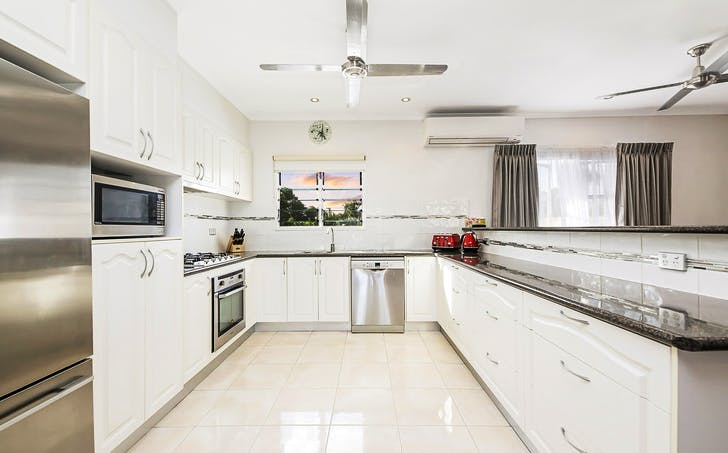 42 Wagaman Terrace, Wagaman, NT, 0810 - Image 1