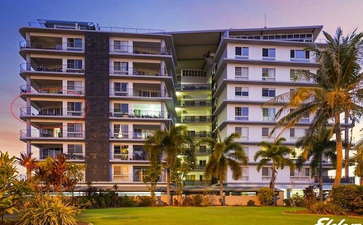 37/6 Marina Boulevard, Cullen Bay, NT, 0820 - Image 1