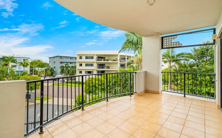 1/3 Brewery Place, Woolner, NT, 0820 - Image 1