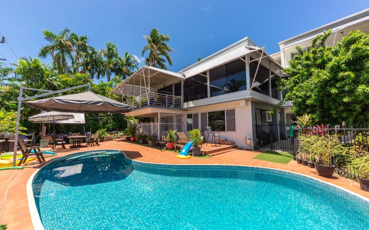 11/60 East Point Road, Fannie Bay, NT, 0820 - Image 1