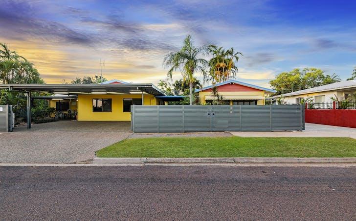 36 Craig Crescent, Coconut Grove, NT, 0810 - Image 1