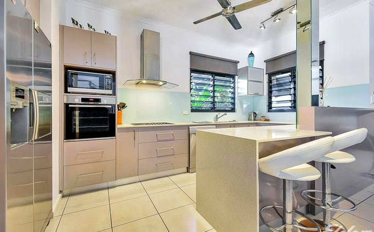 1/10 Gardens Hill Crescent, The Gardens, NT, 0820 - Image 1