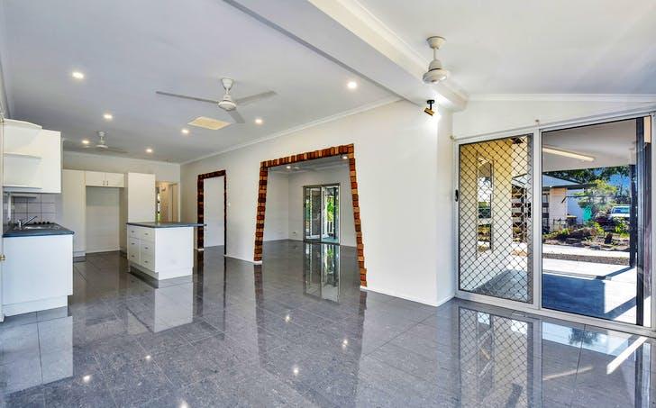 19 Wangalara Street, Tiwi, NT, 0810 - Image 1