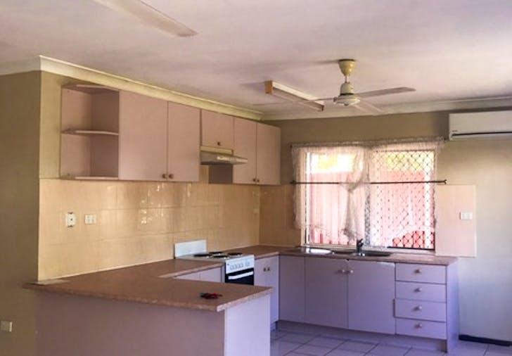 53B Bradshaw Terrace, Nakara, NT, 0810