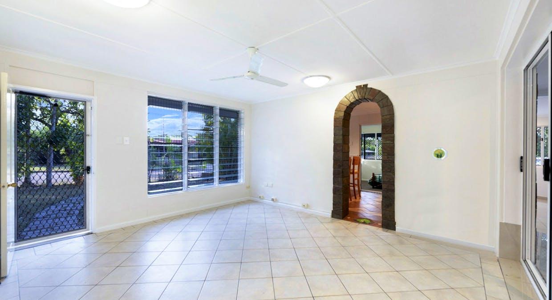 6 Gulnare Street, Millner, NT, 0810 - Image 5