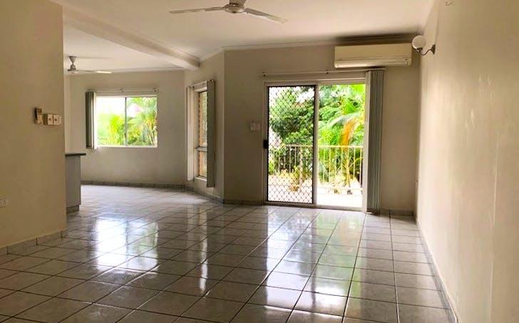 8/1 Lambell Terrace, Larrakeyah, NT, 0820 - Image 1