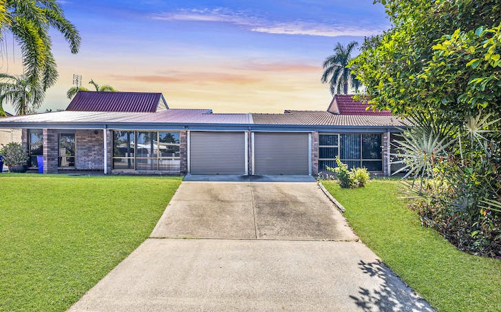 2/17 Rosewood Crescent, Leanyer, NT, 0812 - Image 1