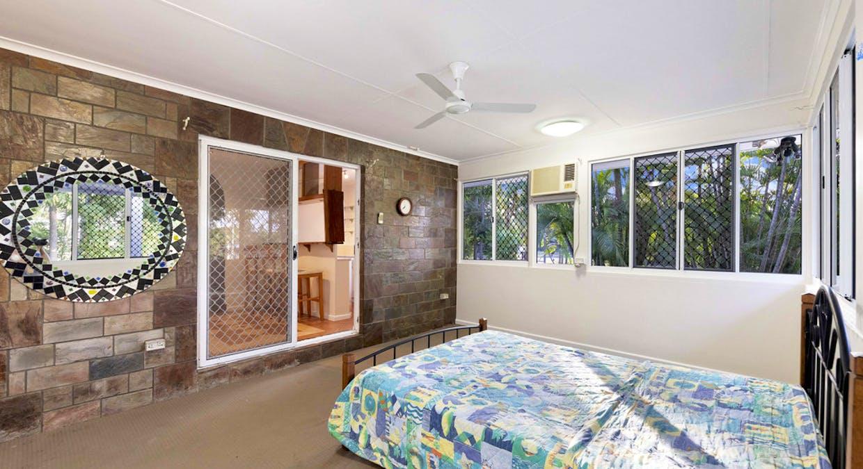 6 Gulnare Street, Millner, NT, 0810 - Image 9