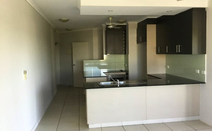 3/1 Dashwood Place, Darwin, NT, 0800 - Image 1