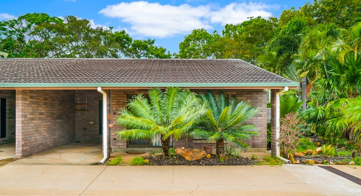 3/1 Armstrong Street, Leanyer, NT, 0812 - Image 1