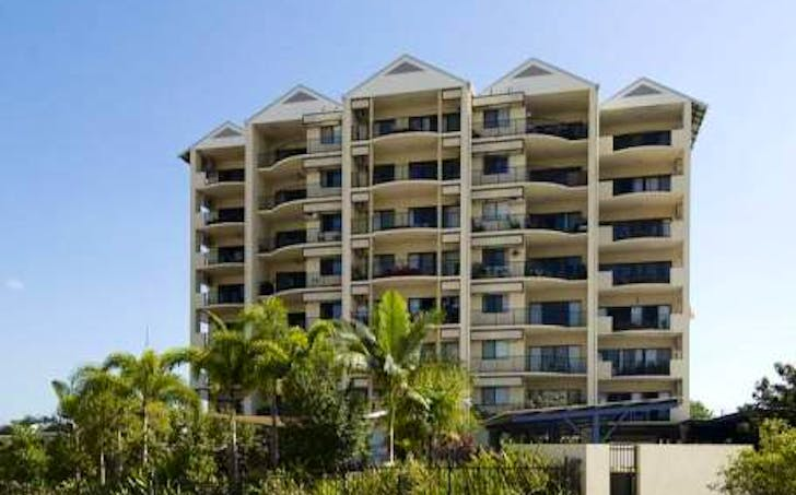 20/3 Brewery Place, Woolner, NT, 0820 - Image 1