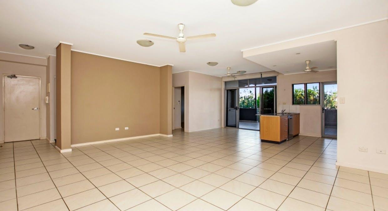 11/73D Ruddick Circuit, Stuart Park, NT, 0820 - Image 9
