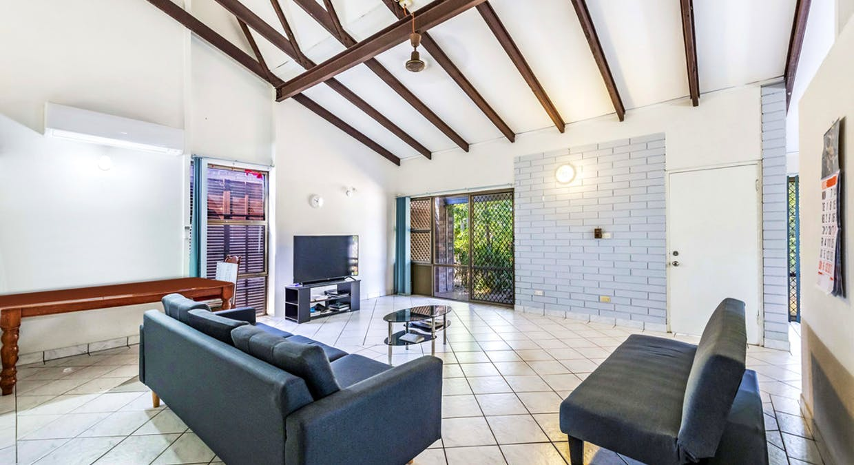 2/17 Rosewood Crescent, Leanyer, NT, 0812 - Image 4