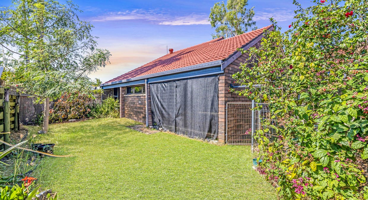 2/17 Rosewood Crescent, Leanyer, NT, 0812 - Image 11