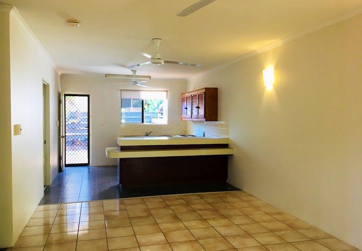 7/5 Cartwright Court, Coconut Grove, NT, 0810