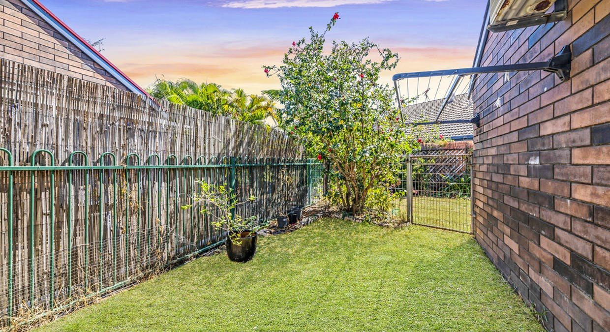 2/17 Rosewood Crescent, Leanyer, NT, 0812 - Image 12