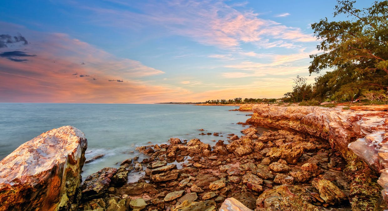 24/25 Sunset Drive, Coconut Grove, NT, 0810 - Image 13
