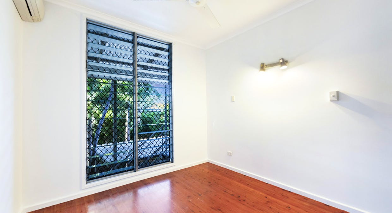 23 Darwent Street, Malak, NT, 0812 - Image 11