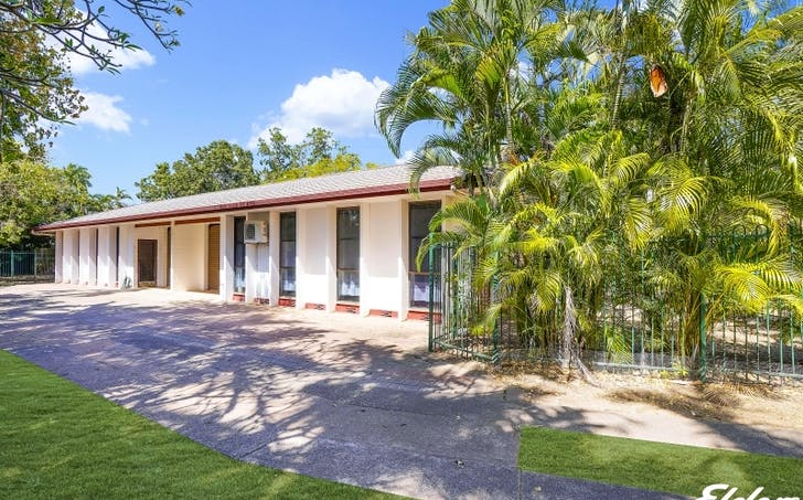 1 and 2/10 Sandalwood Street, Nightcliff, NT, 0810 - Image 1