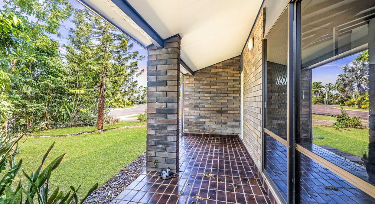 2/17 Rosewood Crescent, Leanyer, NT, 0812 - Image 10