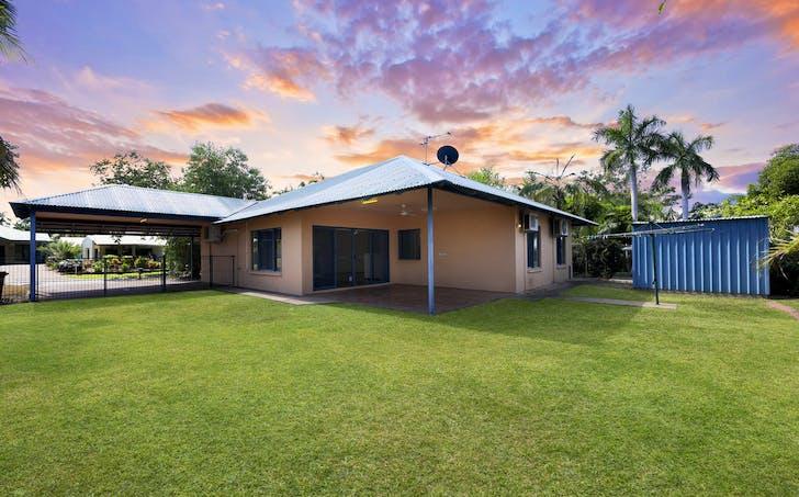 2 Carpentaria Court, Durack, NT, 0830 - Image 1