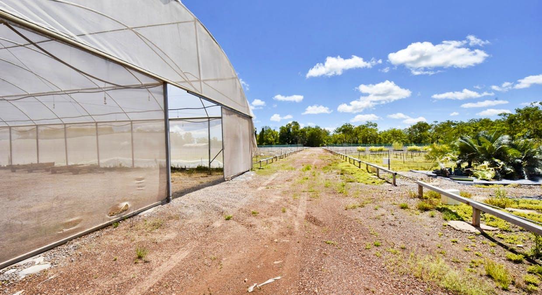 115 Manton Valley Road, Manton, NT, 0837 - Image 16