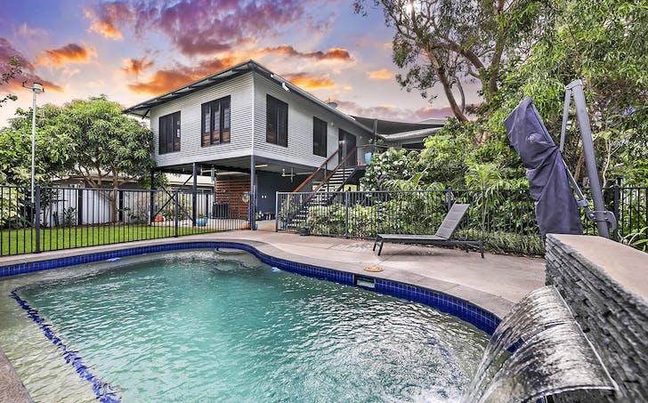 44 Daldawa Terrace, Lyons, NT, 0810 - Image 1