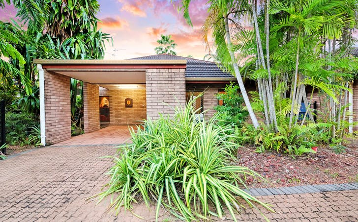 11/29 Carnoustie Circuit, Northlakes, NT, 0812 - Image 1