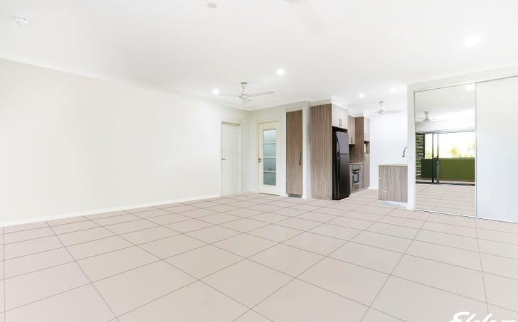 108/15 Musgrave Crescent, Coconut Grove, NT, 0810 - Image 1