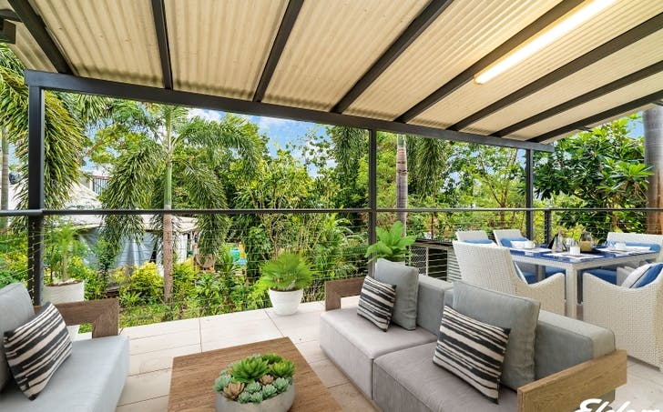 31 Waterhouse Crescent, Driver, NT, 0830 - Image 1