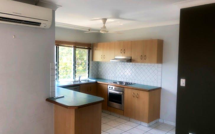 33/43 Woods Street, Darwin, NT, 0800 - Image 1