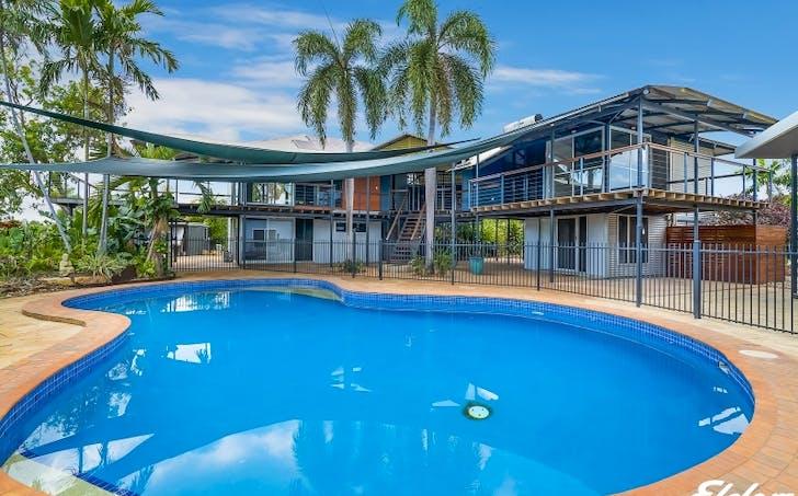 5 Birkdale Court, Marrara, NT, 0812 - Image 1