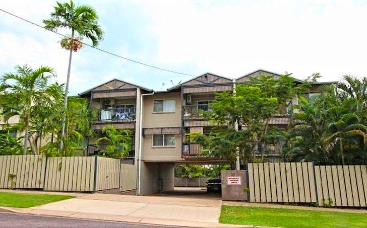 6/16 Westralia Street, Stuart Park, NT, 0820 - Image 1