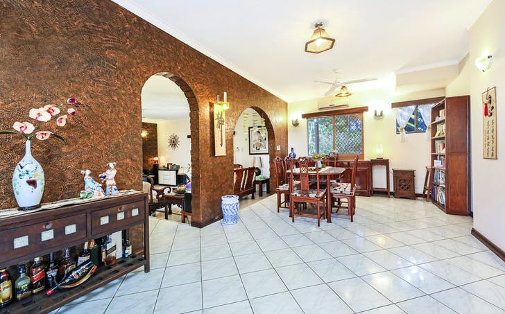 6 Bullo Court, Leanyer, NT, 0812 - Image 1