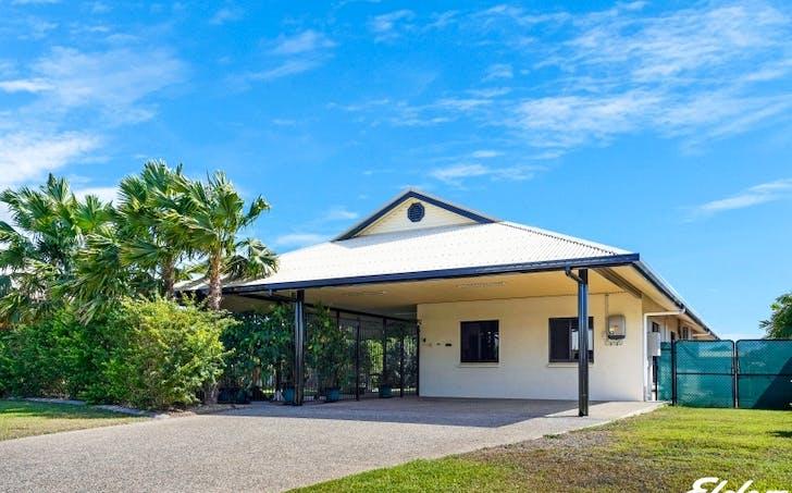 16 Davis Court, Rosebery, NT, 0832 - Image 1