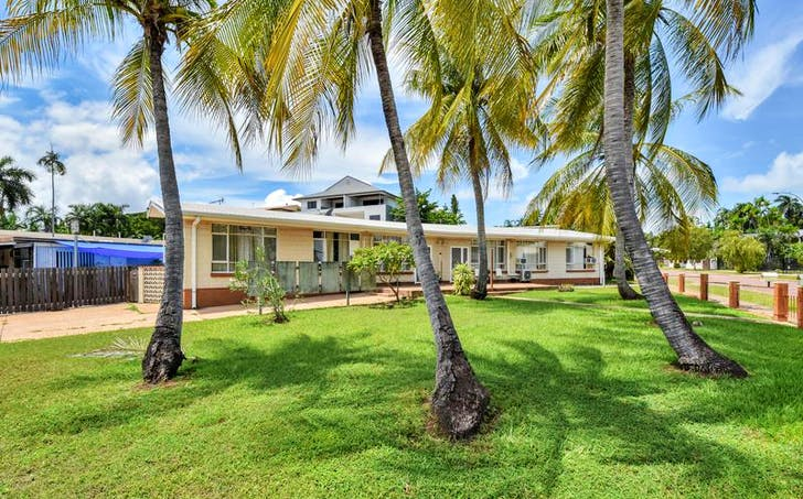 32 Sergison Circuit, Rapid Creek, NT, 0810 - Image 1