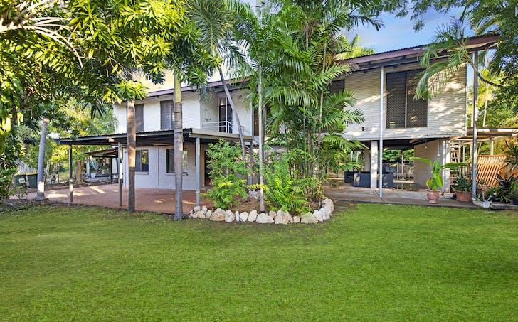 23 Darwent Street, Malak, NT, 0812 - Image 1