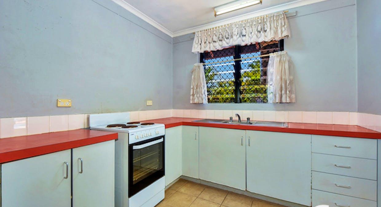 9 Wackett Street, Jingili, NT, 0810 – For Sale   Elders Real Estate