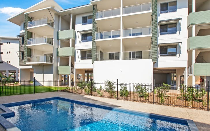1 Bedroom 15 Fairweather Crescent, Coolalinga, NT, 0839 - Image 1