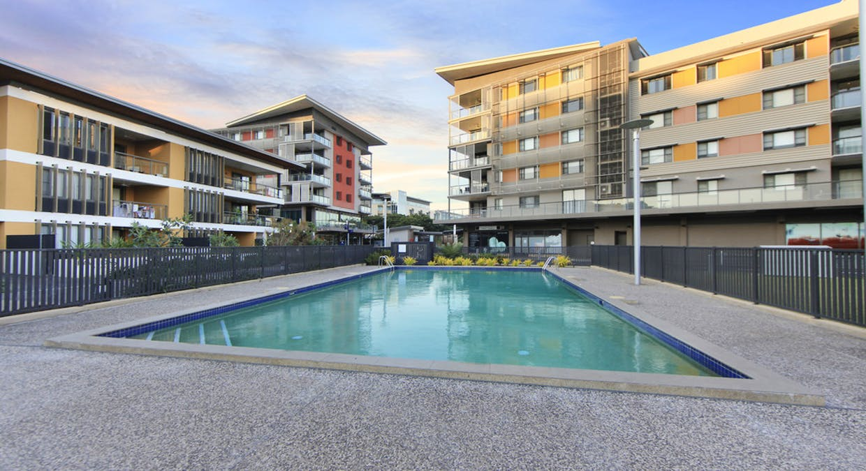 4106/3 Anchorage Court, Darwin, NT, 0800 – For Sale   Elders Real ...
