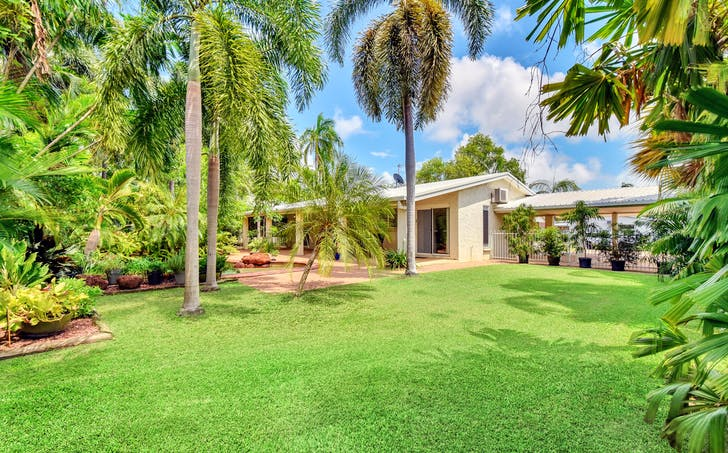 14 Glyde Court, Leanyer, NT, 0812 - Image 1