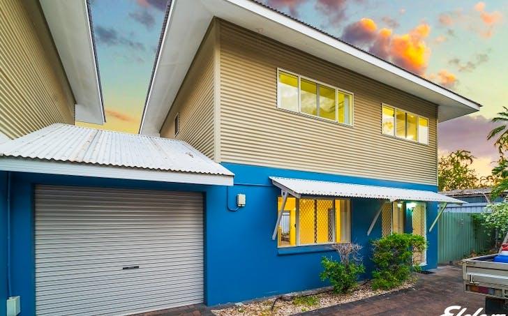 3/10 Henry Street, Stuart Park, NT, 0820 - Image 1