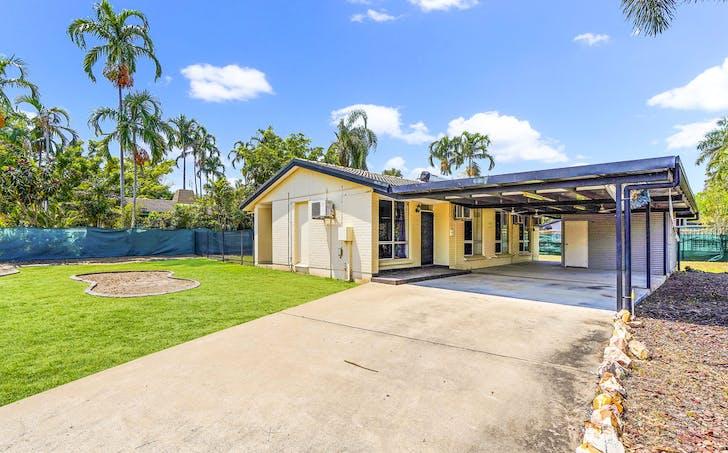 4 Pitman Court, Malak, NT, 0812 - Image 1