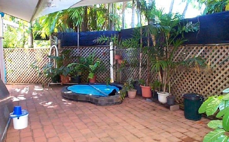 6/46 Abbott Street, Malak, NT, 0812 - Image 1