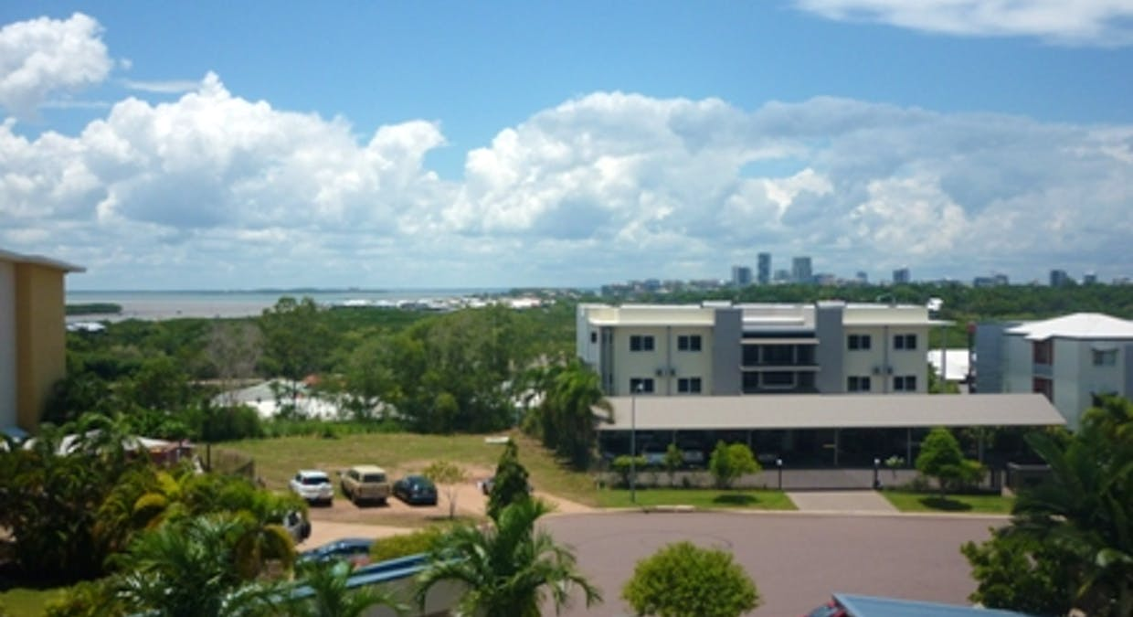 11/5 Brewery Place, Woolner, NT, 0820 - Image 9