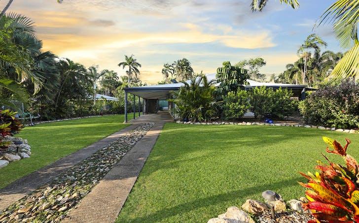 19 Union Terrace, Wulagi, NT, 0812 - Image 1