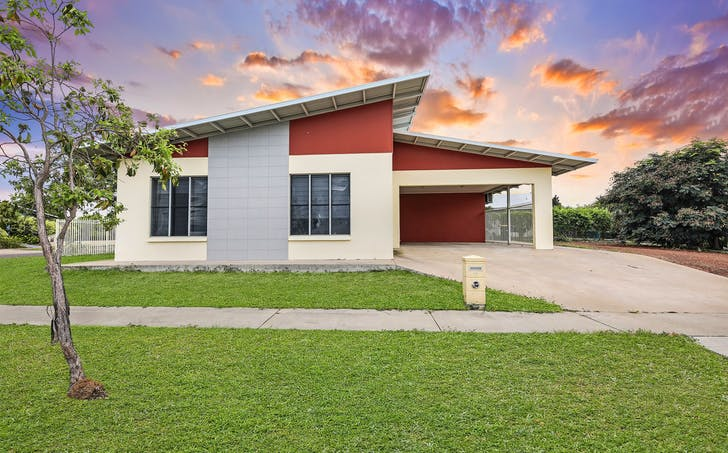 18 Jelley Crescent, Muirhead, NT, 0810 - Image 1