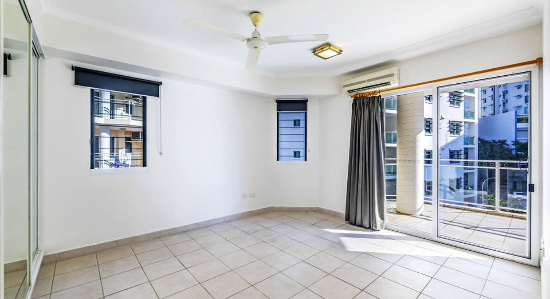 60/5 Cardona Court, Darwin, NT, 0800 - Image 5